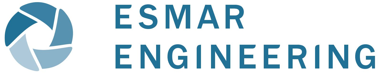 Esmar Engineering